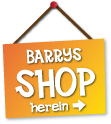 Hund Barrys Shop
