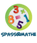 Spass an Mathematik