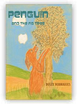 read the story Penguin and the Fig Tree